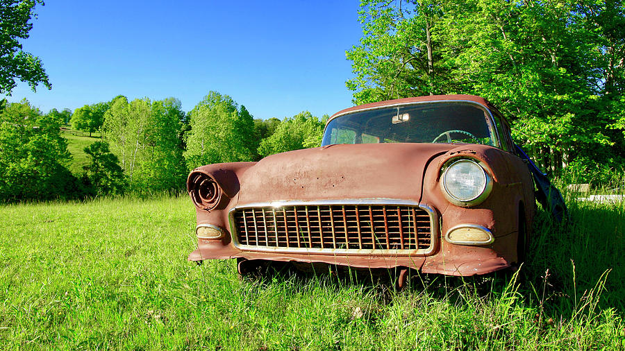 https://images.fineartamerica.com/images/artworkimages/mediumlarge/1/old-rusty-car-the-american-shutterbug-society.jpg
